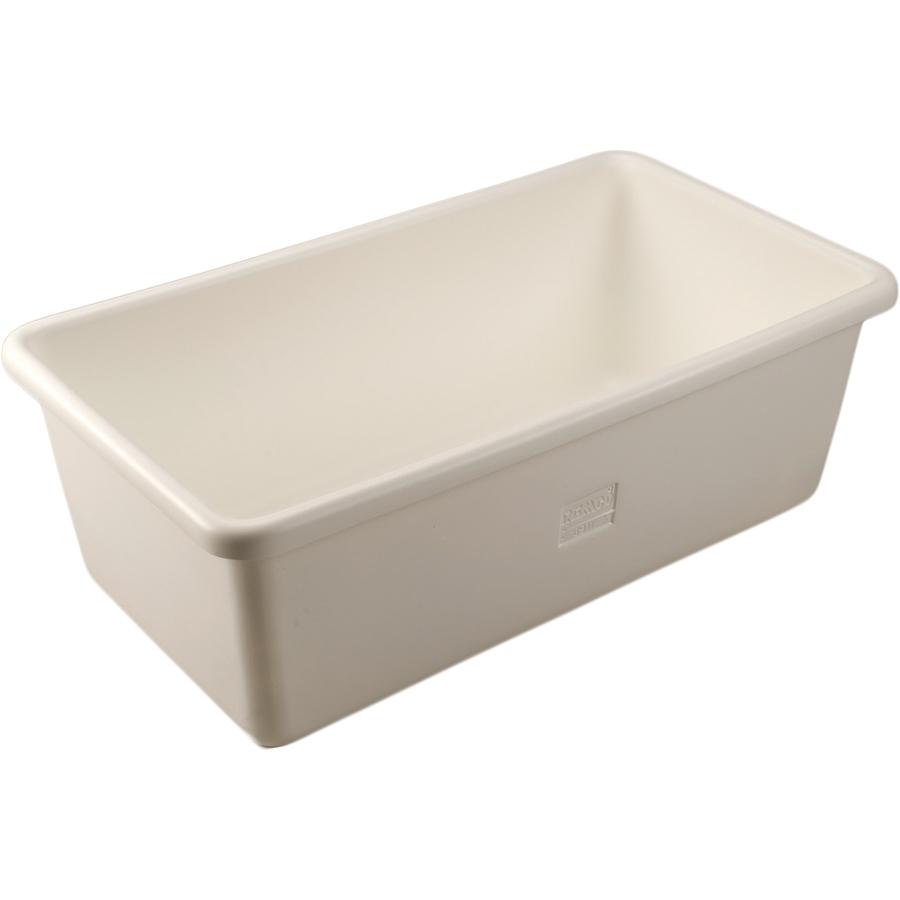 dump tub 6911