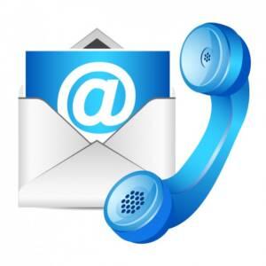 phone-email-blue-logo